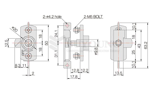 BYMS61-1-1(DO).jpg