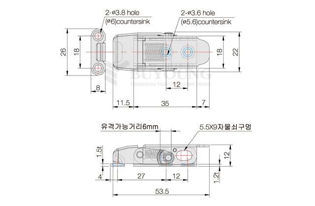 BY1-204-2S(DO).jpg
