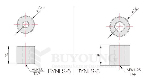 BYNLS-6,BYNLS-8(DO).jpg
