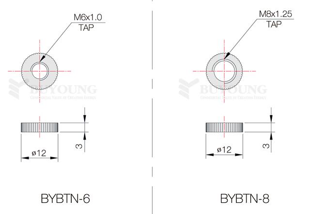 BYBTN-6,BYBTN-8(DO).jpg