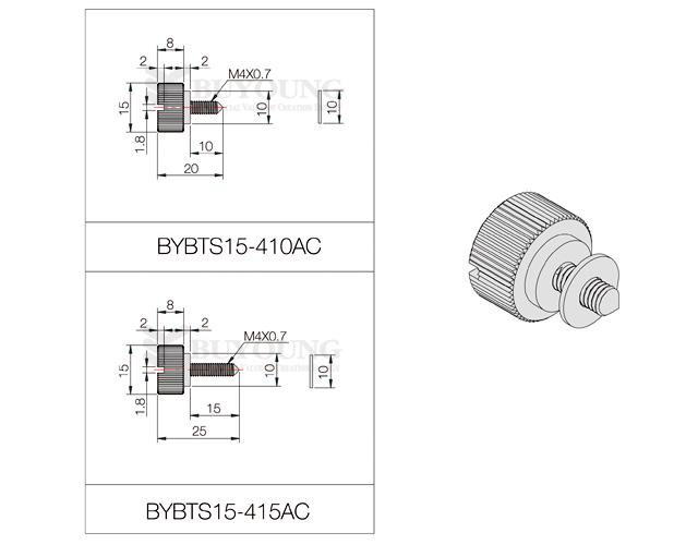 BYBTS15-4xxAC.jpg