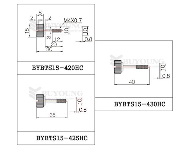 BYBTS15-4xxHC(DO).jpg