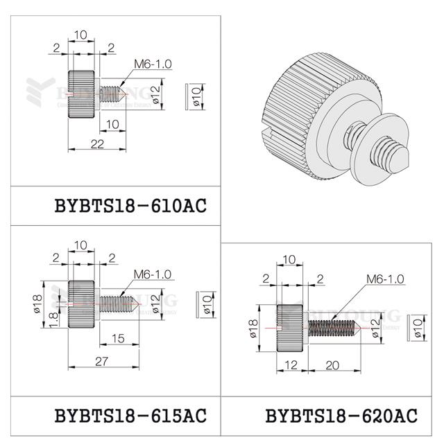 BYBTS18-6xxAC(DO).jpg