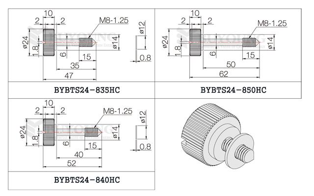 BYBTS24-8xxHC(do).jpg