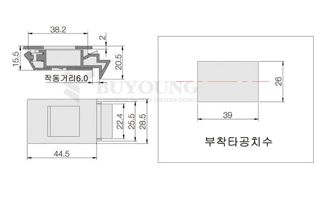 BYMS733-2(DO).jpg