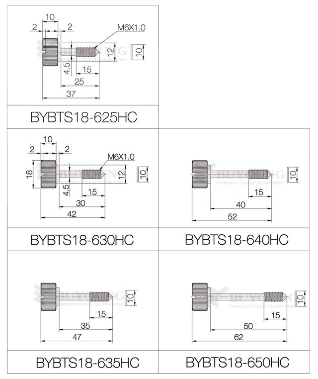 BYBTS18-6xxHC.jpg