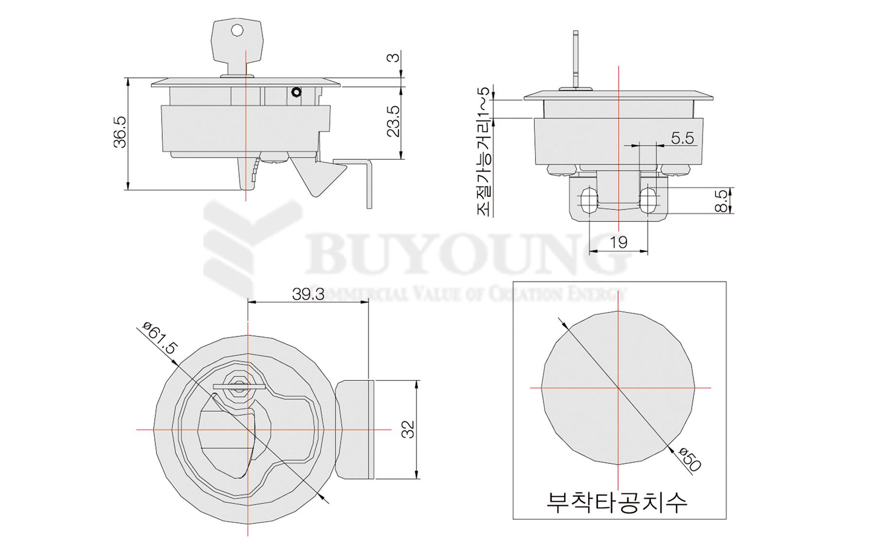BYMS739-2(DO).jpg