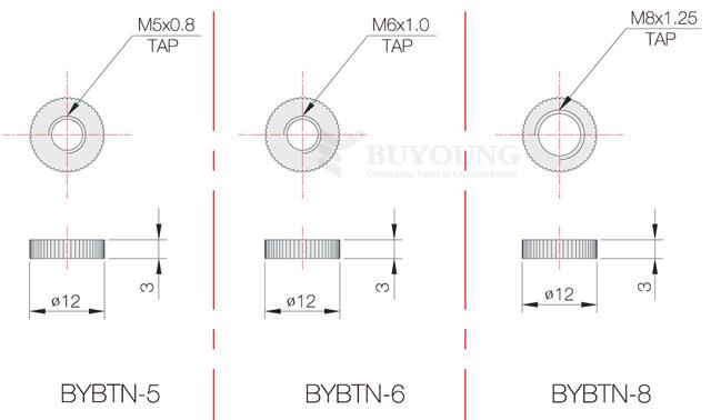 BYBTN-5,BYBTN-6,BYBTN-8(DO).jpg