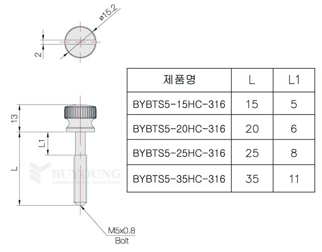 BYBTS5-HC-316(DO).jpg
