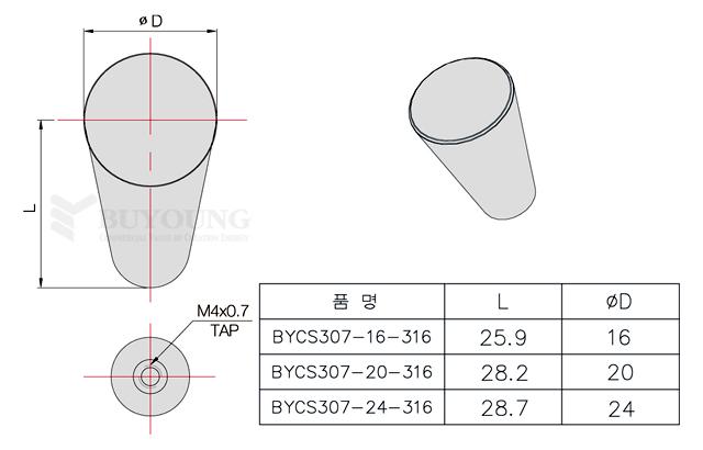 BYCS307-316-SERIES(DO).jpg