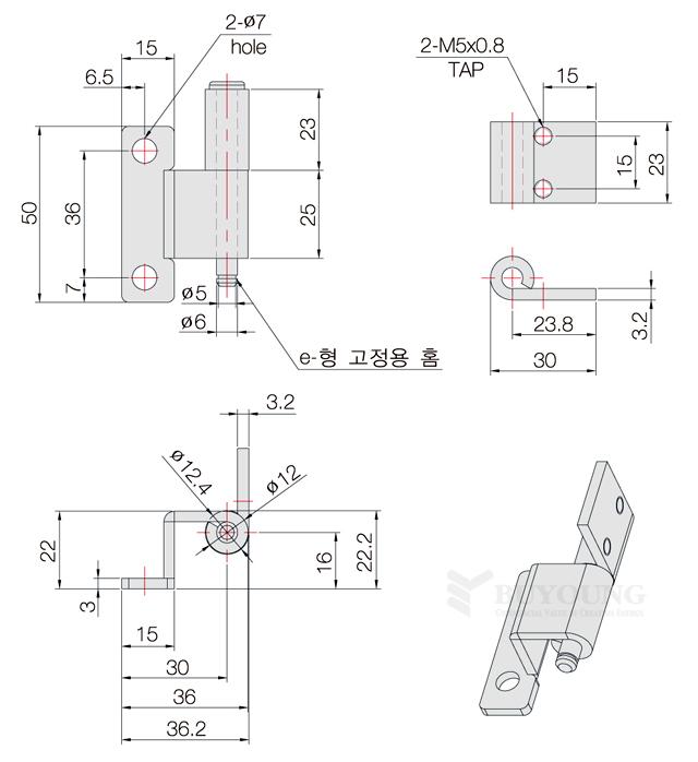 BYHT-Z-12-E(DO).jpg
