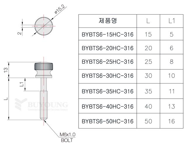 BYBTS6-HC-316(DO).jpg