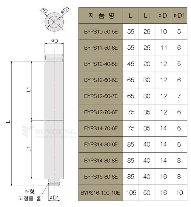 BYPS-E-SERIES(DO).jpg
