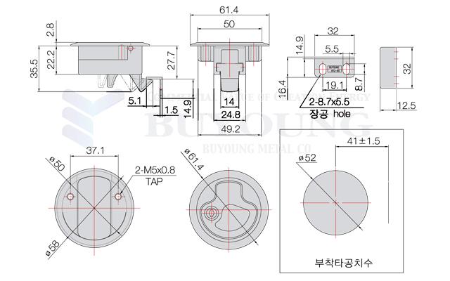 BYS2-90(DO).jpg