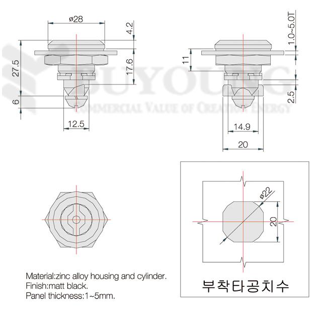 BYMS705-8-1(DO).jpg