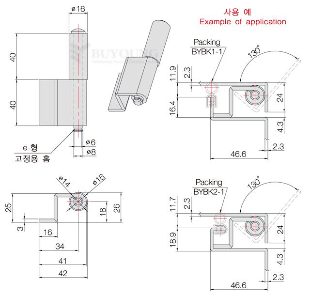 BYHPA-Z-03S,BYHPA-Z-03T(DO).jpg