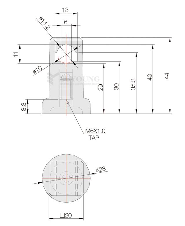 BYRG01-1-9(DO).jpg
