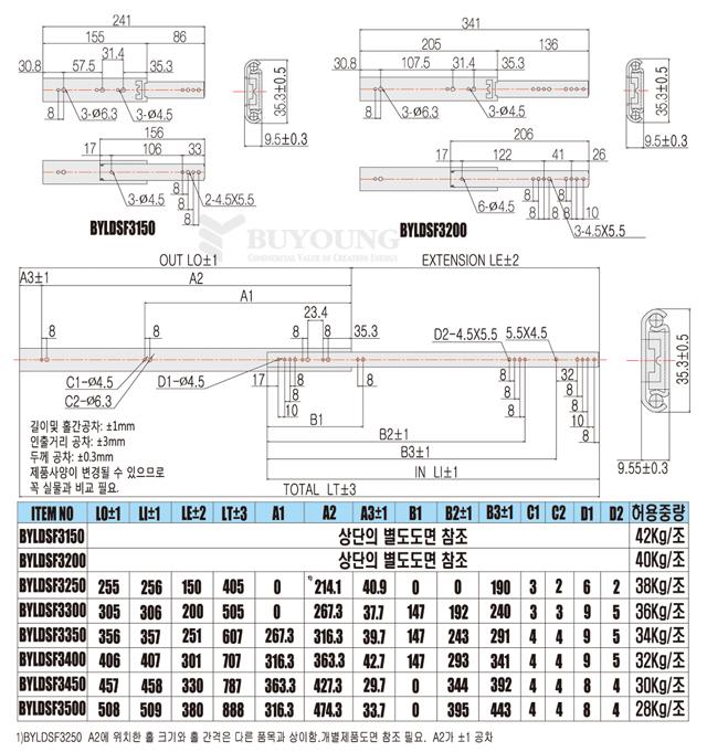 BYLDSF3000(DO).jpg