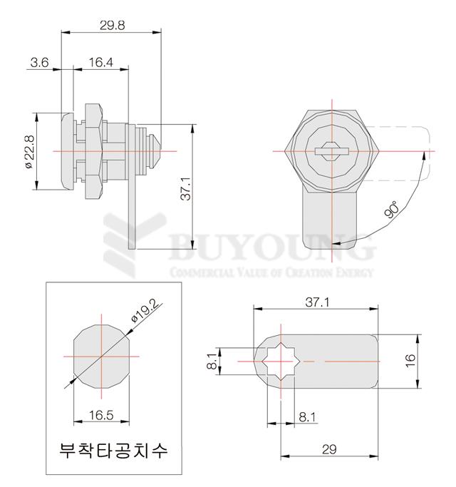 BYMS415-1-1(DO).jpg