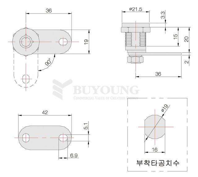 BYRB7-2(DO).jpg