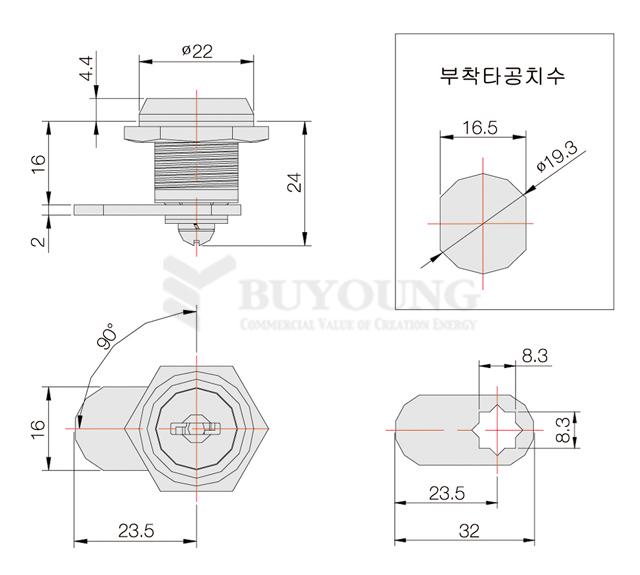 BYMS7066Z-1-1(DO).jpg