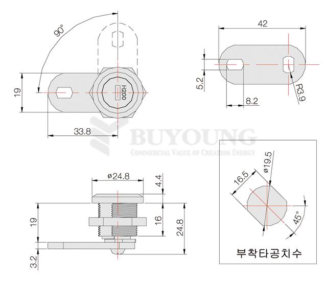 BYAB7006Z-1-1(DO).jpg