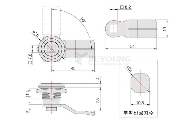 BYBSQ-22(DO).jpg