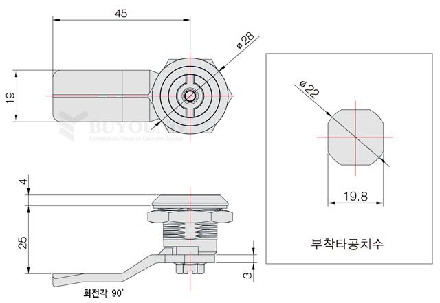 BYBSR-22(DO).jpg