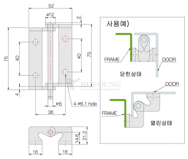 BYB-1094(DO).jpg