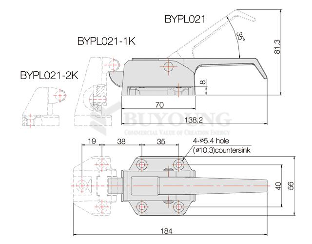BYPL021(DO).jpg