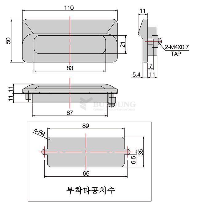 BYS183-2(DO).jpg