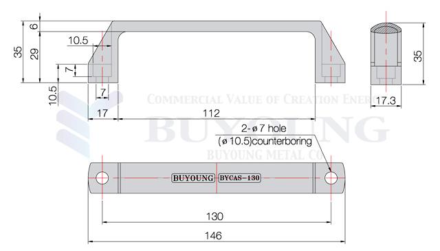 BYCAS-130-316(DO).jpg
