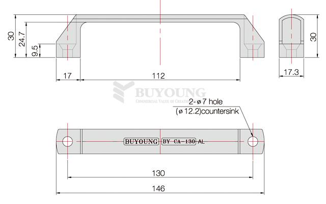 BYCA-130-AL(DO).jpg