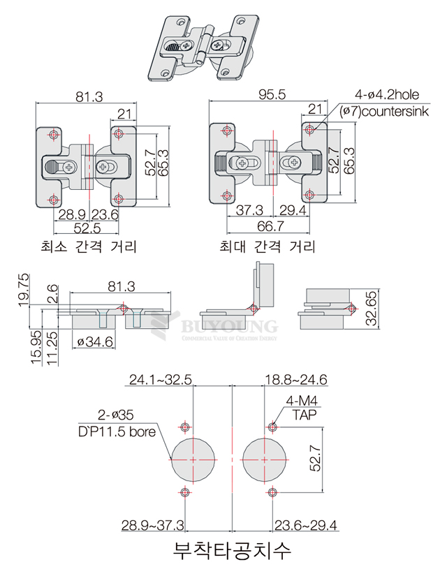 BYH-309(do).jpg