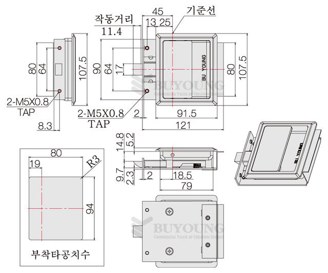 BYS10-1-1(DO).jpg