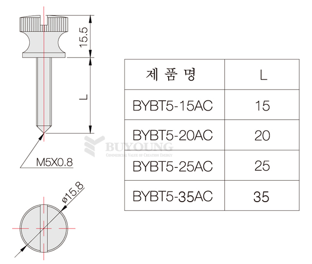 BYBT5-AC(DO).jpg