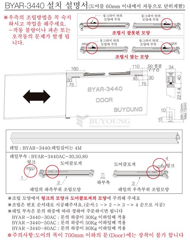 BYAR-3440설치(DO).jpg