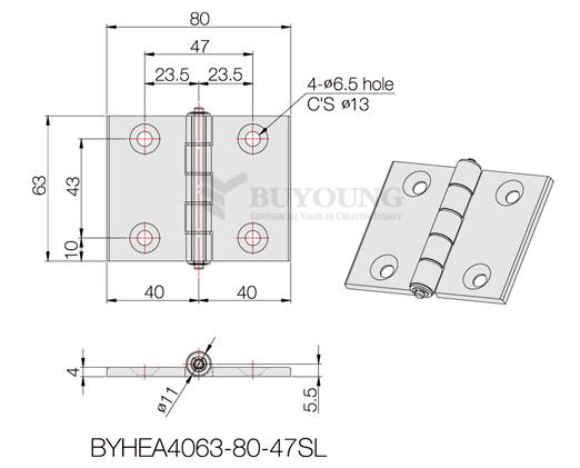 BYHEA4063-80-47SL(DO).jpg