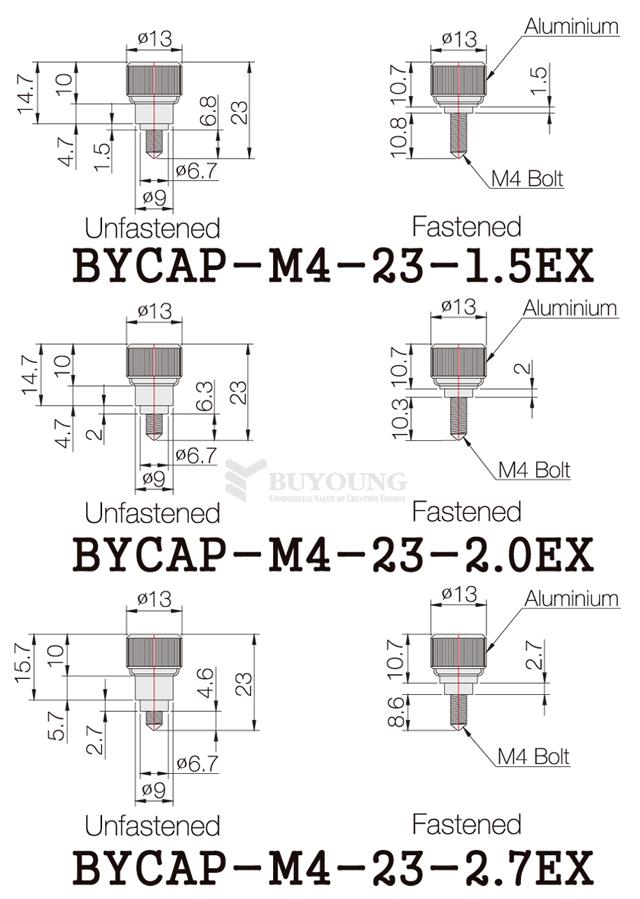 BYCAP-M4-23(DO).jpg