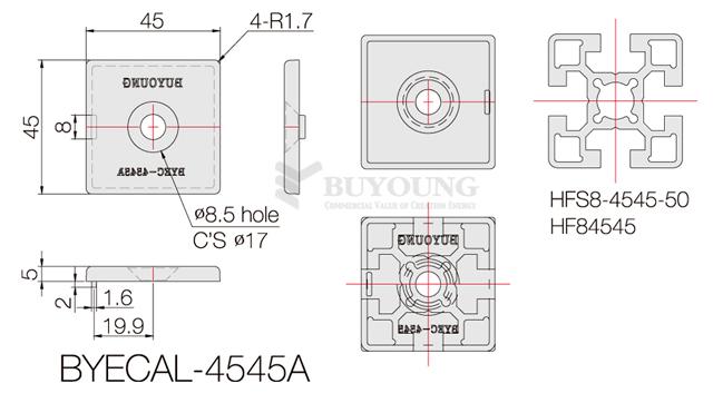 BYECAL-4545A(DO).jpg