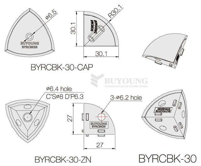 BYRCBK-30(DO).jpg