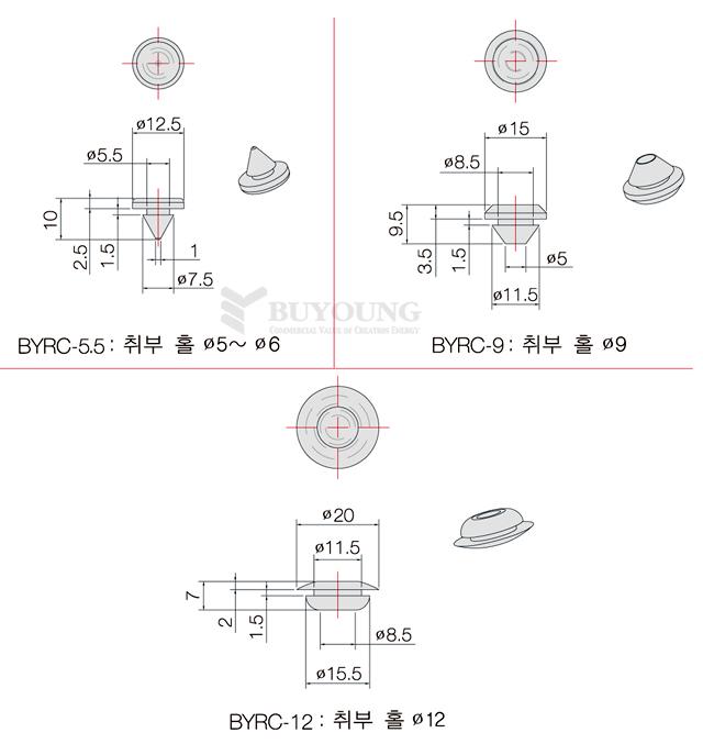 BYRC-SERIES(DO).jpg