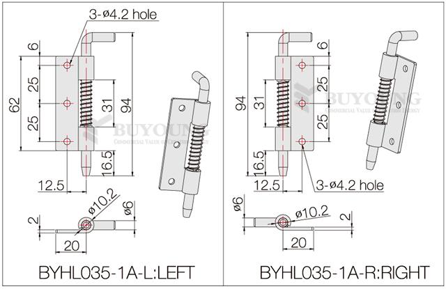 BYHL035-1A-R,L(DO).jpg
