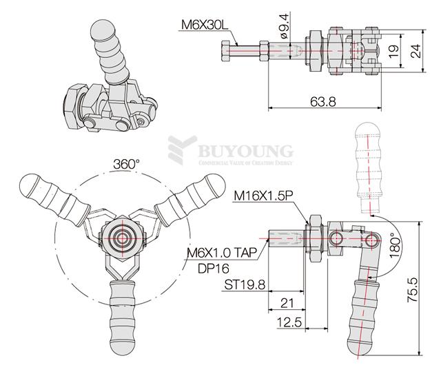 008-31F(DO).jpg
