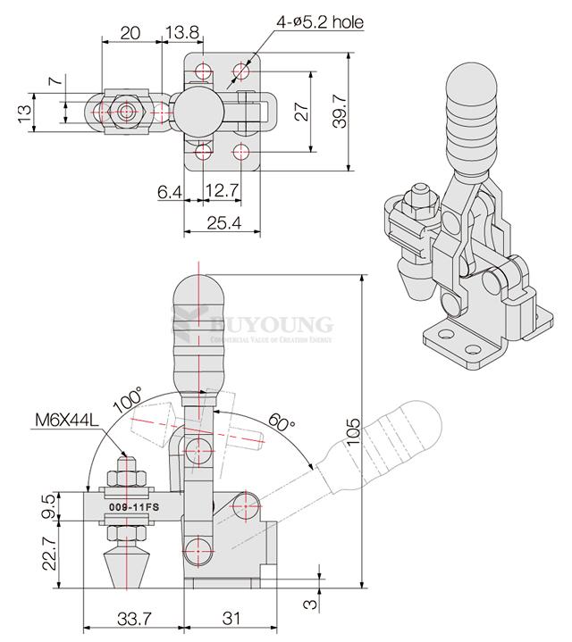 009-11FS(DO).jpg