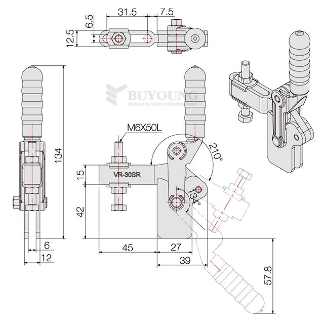 VR-30SR(DO).jpg